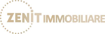 Zenit_Immobiliare_Logo_420x136