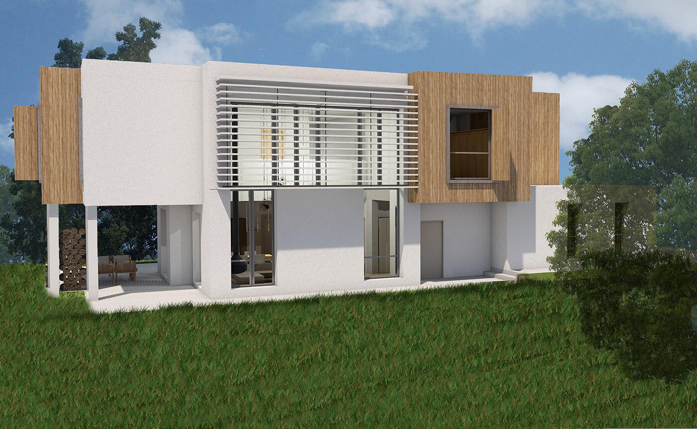 Zenit immobiliare la casa dei tuoi sogni a portata di mano for Come realizzare la casa dei tuoi sogni
